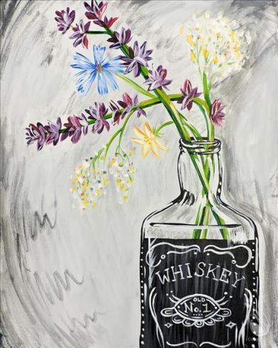 bourbon-bouquet_watermark