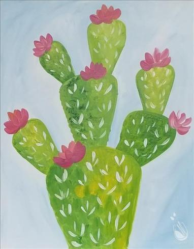 cute-little-cactus_watermark