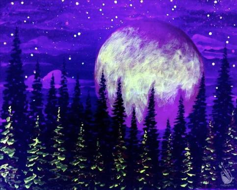 harvest-moon-forest-blacklight_watermark