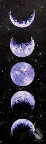 lunar-love_watermark