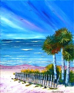 palms-at-the-beach_watermark