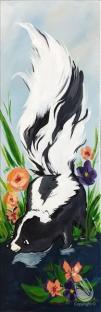 sassy-skunk_watermark