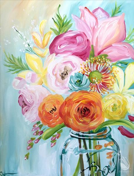 vibrant-spring-flowers_watermark