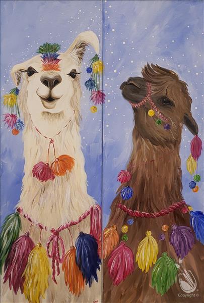 adorned-llamas-set_watermark