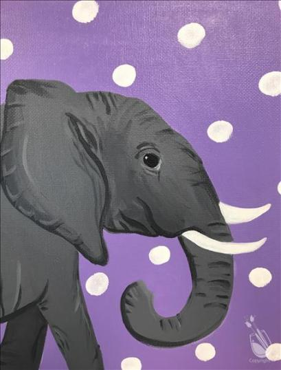 animal-series-elephant_watermark