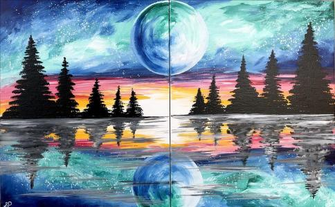 celestial-moon-set_watermark