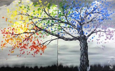 happy-tree-set_watermark