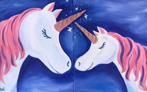 mommy-and-me-unicorn-set_watermark