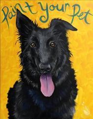 paint-your-pet-border-collie-mix_watermark