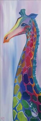 pastel-giraffe_watermark