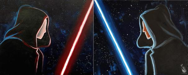 starry-knight-set_watermark