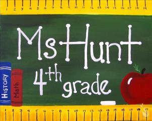 teachers-chalkboard_watermark