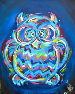 neon-owl_watermark