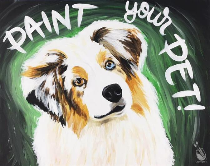 paint-your-pet-australian-shepherd_watermark
