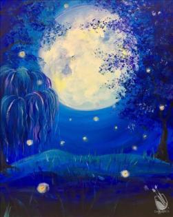a-blue-moon_watermark
