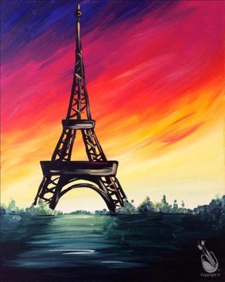 a-paris-sunset_watermark