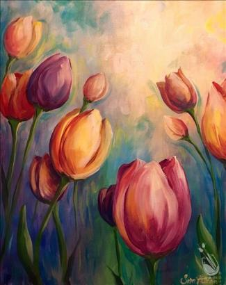colorful-tulips_watermark