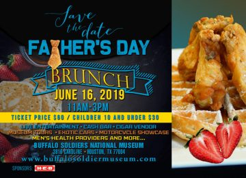 fathers-day-brunch