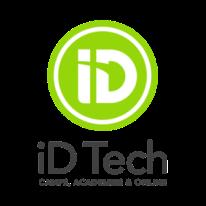 iD-Tech-Company-Logo-Stacked-Tagline-5-2-1019x1024-300x300