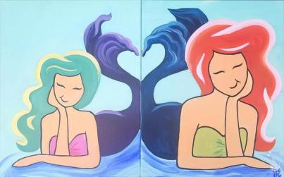 mommy-and-me-mermaid-set_watermark
