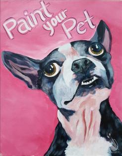 paint-your-pet-ex.-3_watermark