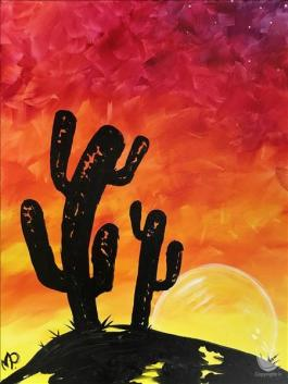sunset-cactus_watermark