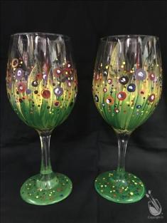 bursting-blooms-glassware-set_watermark