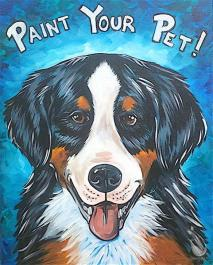 paint-your-pet_watermark