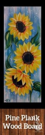 rustic-sunflower-real-wood-board_watermark