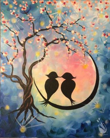 star-crossed-love-birds_watermark
