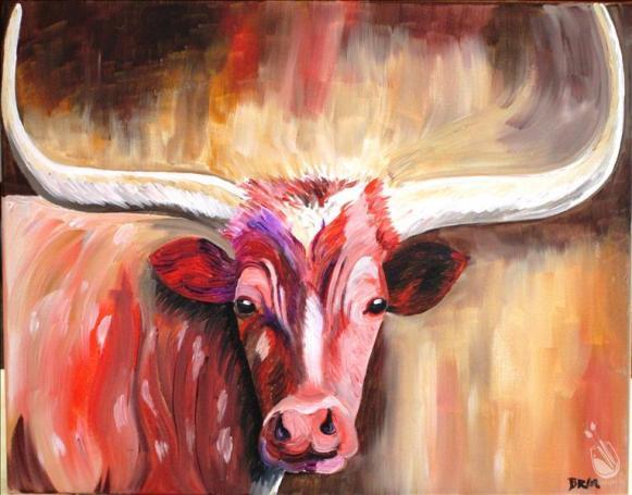 texas-horns_watermark