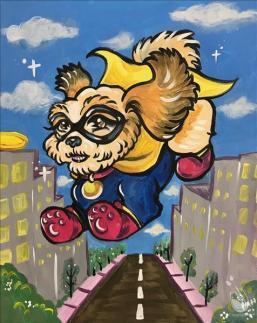 captain-pup-girl_watermark