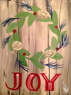 christmas-joy-wreath_watermark