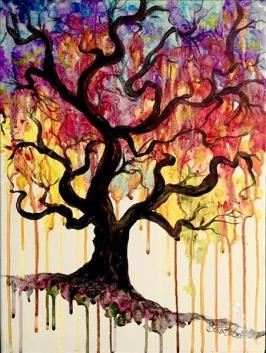 drippy-tree_watermark