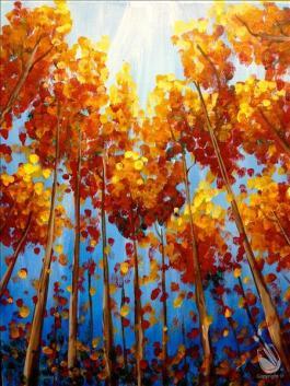 fall-trees_watermark