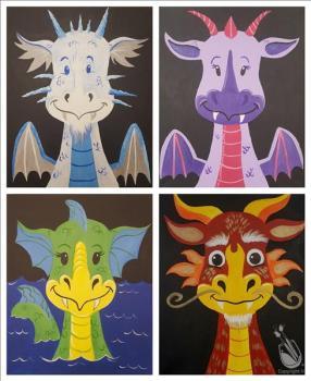 beckys-dragons-set_watermark