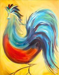 charming-rooster_watermark