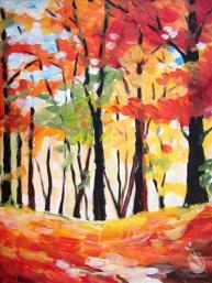 colors-of-autumn_watermark