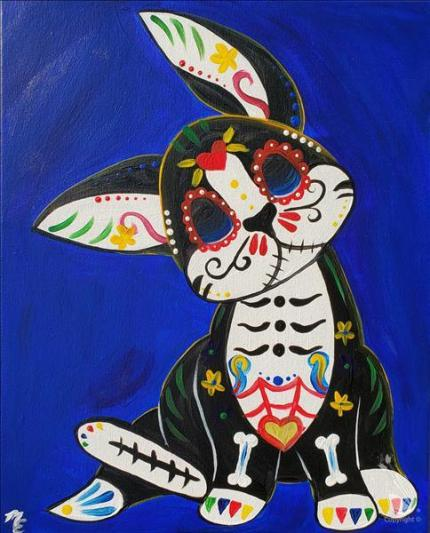 dia-de-los-muertos-paint-your-pet_watermark