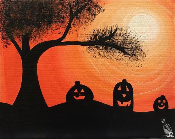 fall-family-series-part-4_watermark
