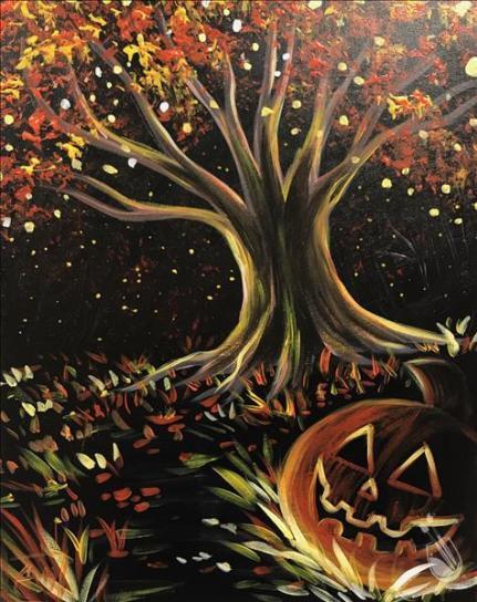 fall-glow_watermark