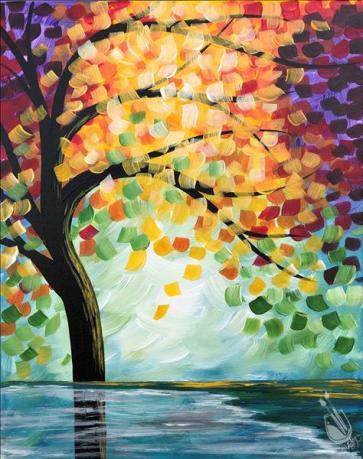 fall-reflections_watermark