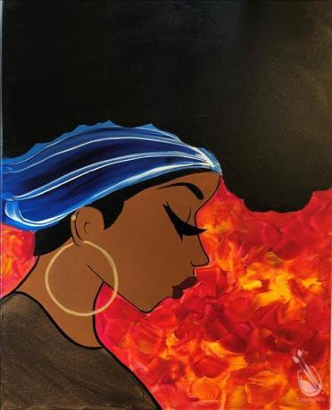 fire-and-ice-my-sisters-keeper-fire_watermark