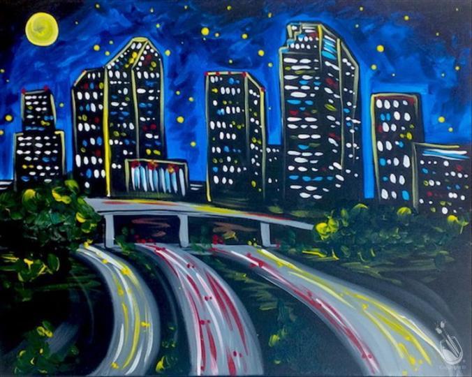 houston-lights_watermark
