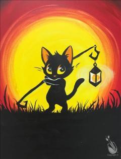 kitten-familiar_watermark