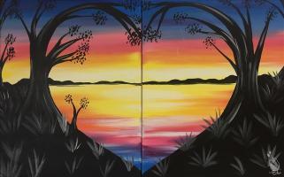 lovely-lake-sunset-set_watermark