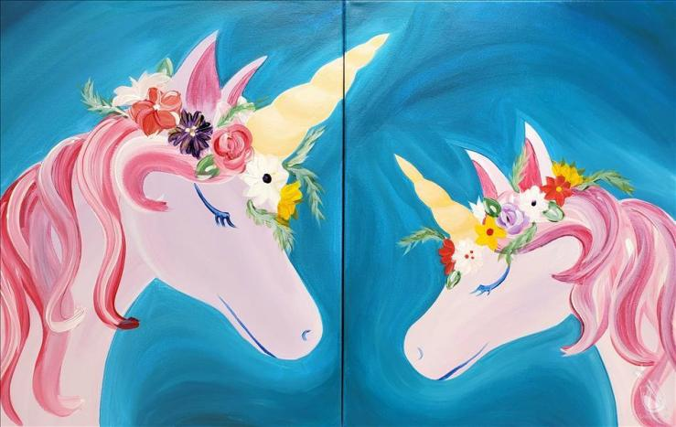 mommy-and-me-flower-crown-unicorn-set_watermark