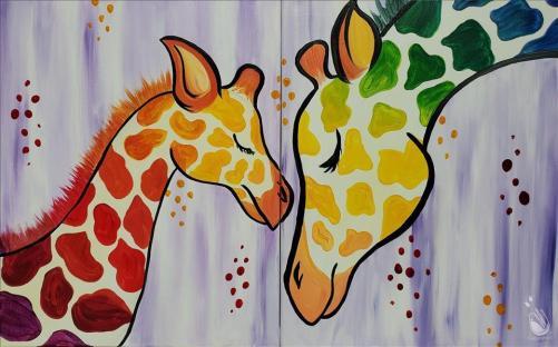 mommy-and-me-rainbow-giraffes-set_watermark