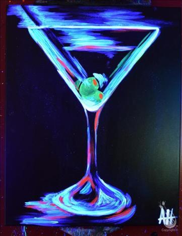 neon-two-olives-blacklight_watermark