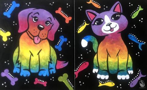 rainbow-pets-set_watermark